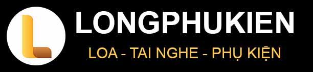longphukien.com